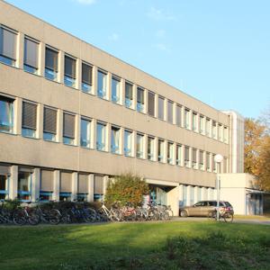 MTI Aachen
